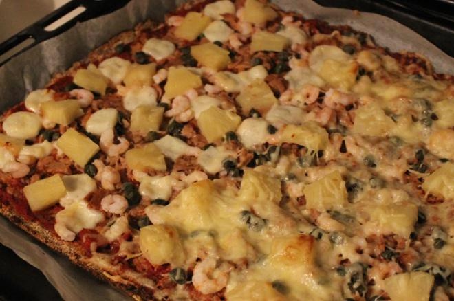 merenelavapizza
